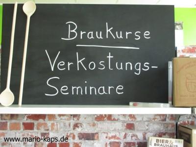 BierAtelier-Kurse-Seminare_400x300