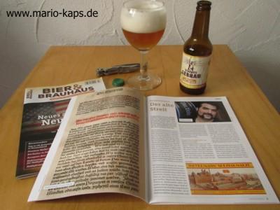 Bier&Brauhaus1_400x300