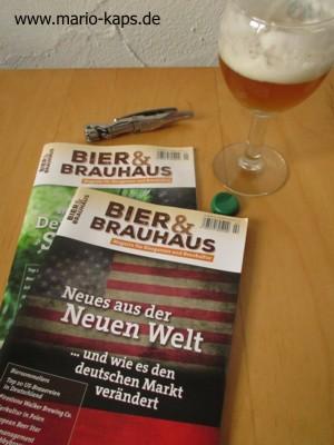 Bier&Brauhaus2_300x400