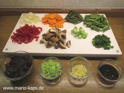 Wok-Gemüse-Zutaten_400x300