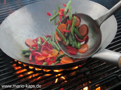 Wok-Gemüse3_400x300