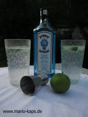 GinTonic-Camping-Detail2_300x400