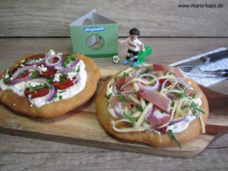 Bardieren Küche | Speck Archive Mario S Fire Food Fine Food