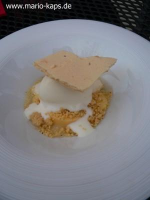 TimTegtmeier-Dessert2_300x400