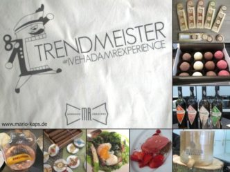 _Trendmeister2016_800x600