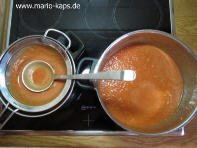 gazpacho20-passieren_400x300