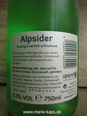 upsynth-alpsider-etikett2_300x400