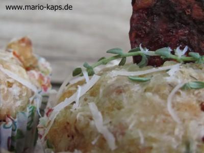 chorizo-manchego-muffins-detail3_400x300