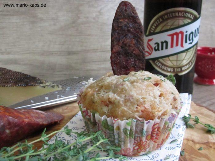 _chorizo-manchego-muffins_800x600