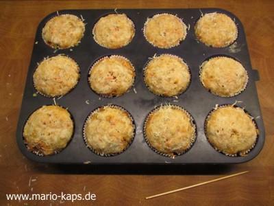 chorizo-muffins-gebacken_400x300