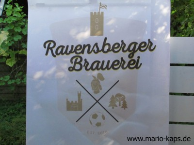 ravensbergerbrauerei1_400x300
