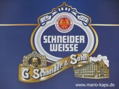 schneiderweisse1_400x300