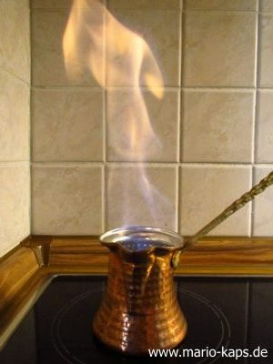 Flambieren_Alkohol_brennt3_300x400