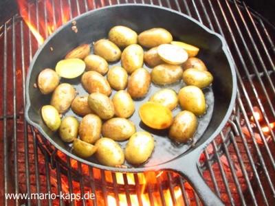 Kartoffeln_Rezept-Detail-Bild_bearbeitet