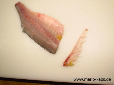 Rundfisch_filetieren09_10P