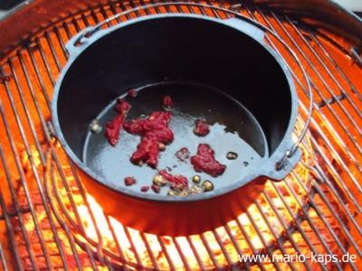 Tomatenmark_abrösten_Rezept-Detail-Bild_bearbeitet