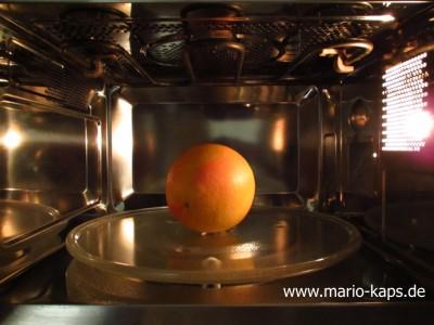 Zitrusfrucht_Mikrowelle_10P