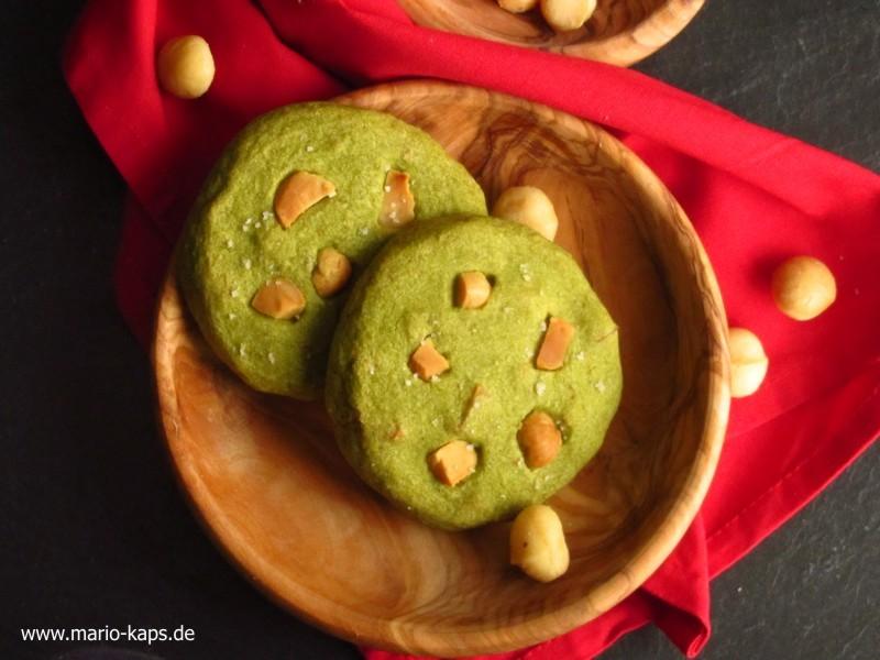 Matcha-Macadamia-Cookies1_20P