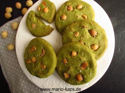 Matcha-Macadamia-Cookies2_10P