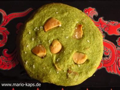 Matcha-Macadamia-Cookies3_10P