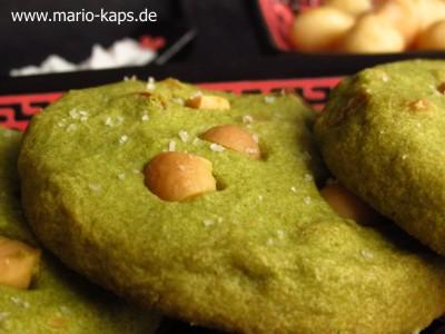 Matcha-Macadamia-Cookies4_10P