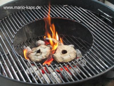 Wok-Setup_brennendes_Holz_21P_bearbeitet