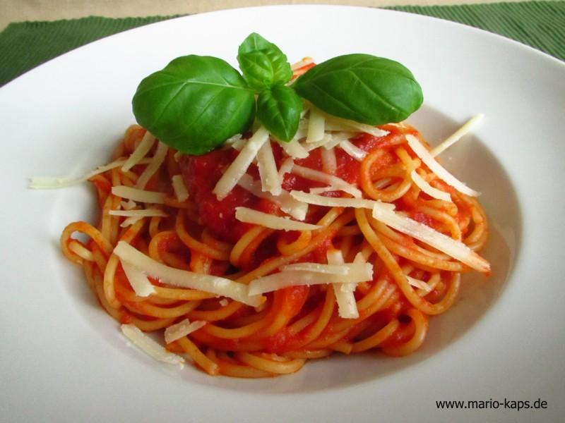 _Spaghetti-Napoli_20P