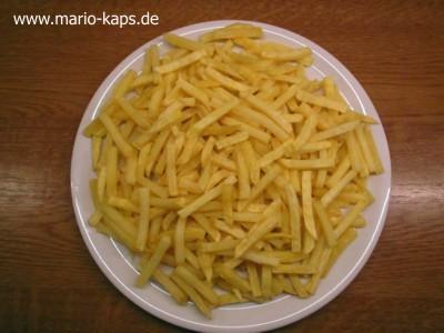 PommesFrites_Vorfrittiert_10P