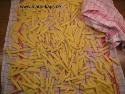 PommesFrites_trocknen_10P