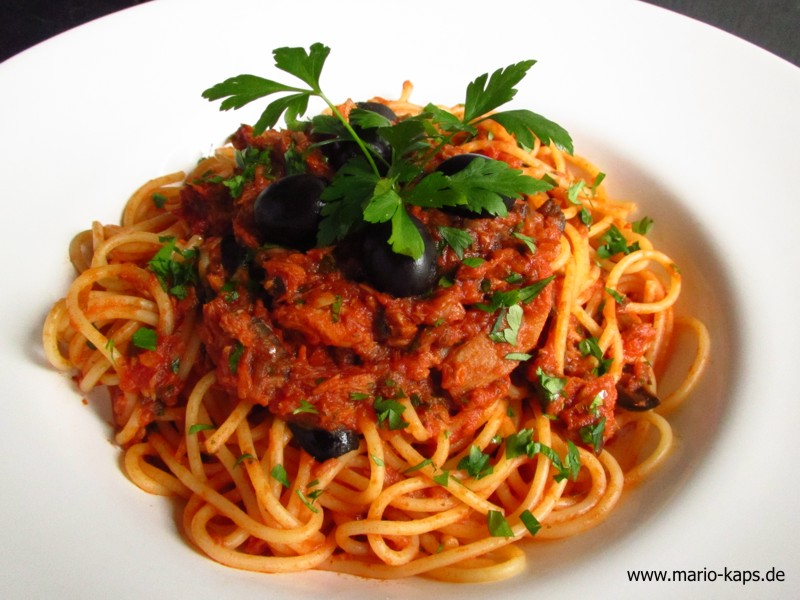_Thunfisch-Tomate-Olive_20P