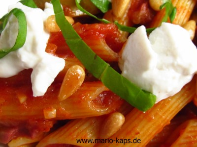 Penne_Ricotta_Tomate-Detail2_10P