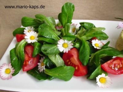 Gänseblümchen-Feldsalat_10P