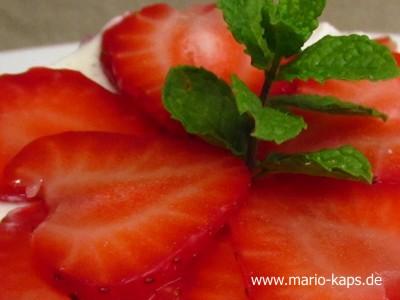 Erdbeer-Törtchen-Detail_10P