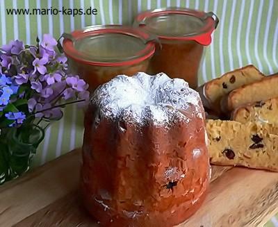 Teekuchen_Datail2
