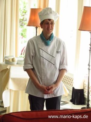 Sacher-Chef-Pâtissière_300x400