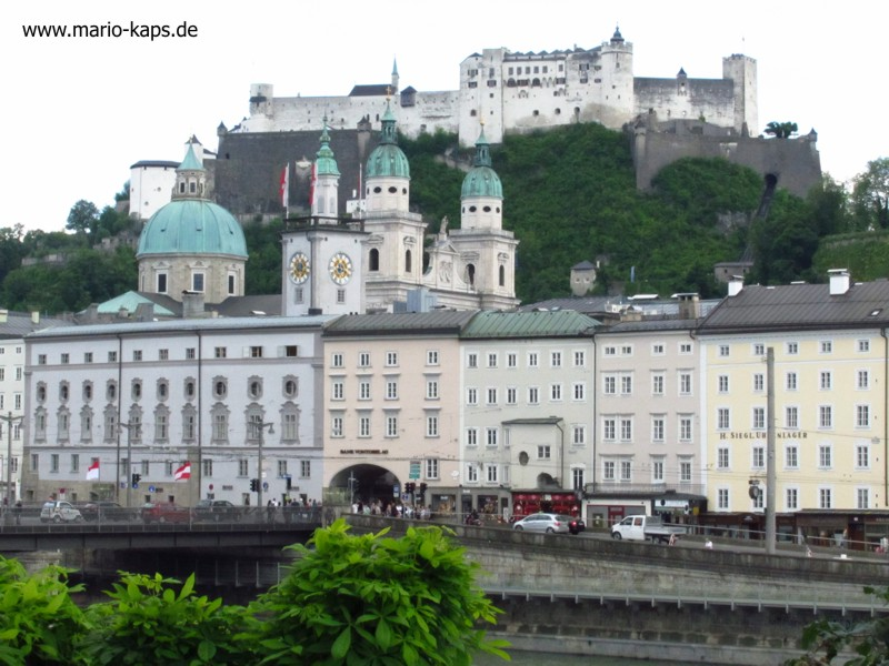 _Salzburg-Beitrag_20P