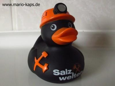 Salzwelten-Quitscheente_400x300