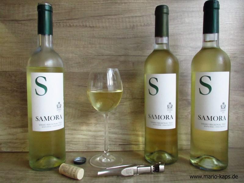 SAMORA_800x600