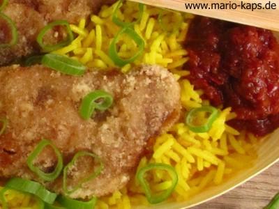 Sate-SambalTerasi-NasiKunig-Streetfood-Detail_400x300
