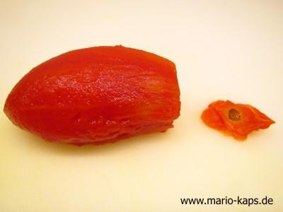 Tomate2_10P