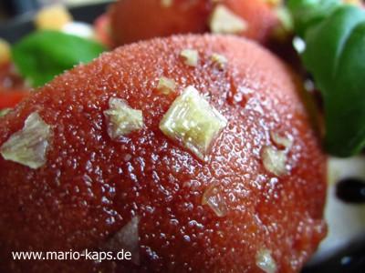 Tomatensorbet-Zitronensalz_400x300