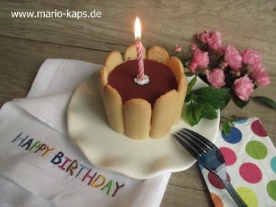 Erster_Blog-Geburtstag_400x300