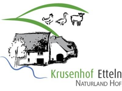 Krusenhof-Logo_400x300