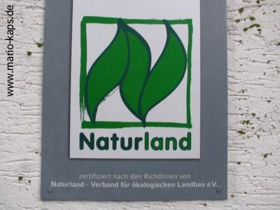 Krusenhof-Naturland_400x300