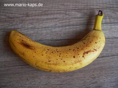 Oktober_2015_Biermuffin_Banane