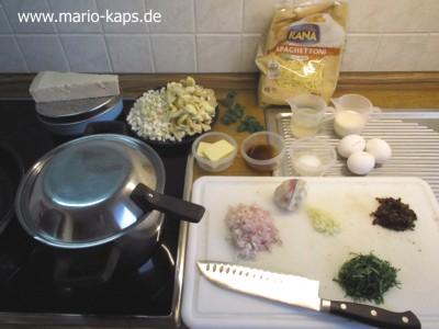 Limonenseitling-Pasta-Mise-en-Place_400x300