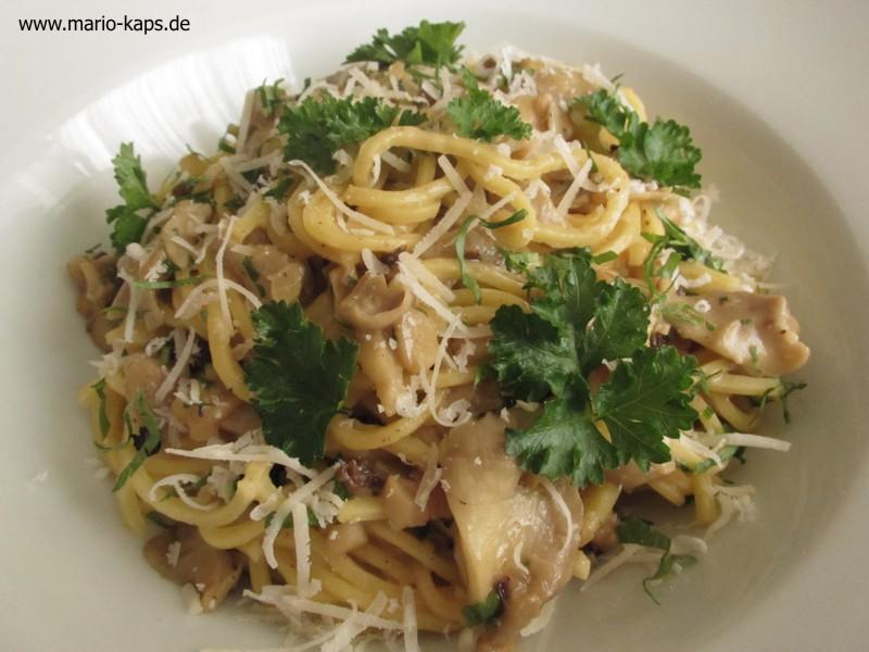 _Limonenseitling-Spitzmorchel-Spaghettoni-Beitrag_800x600