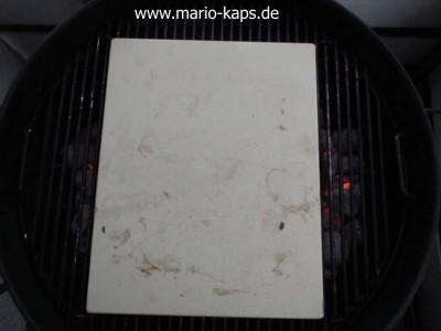 Tete-de-Moine-Tarte-Grill-Setup2_400x300