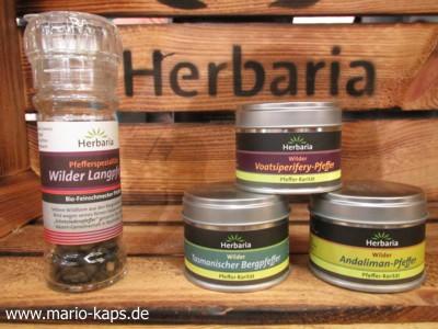 Herbaria-PfefferRaritäten_400x300