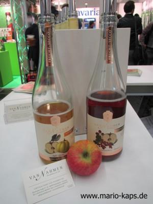VanNahmen-Frucht-Secco_300x400